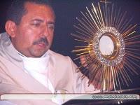 Pe. Antonio Furtado, Diretor da Shalom 690 AM