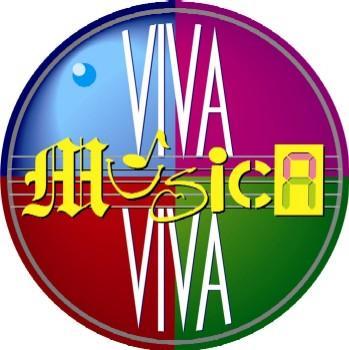 A Viava Música Viva apoia Shalom 690 AM em campanha