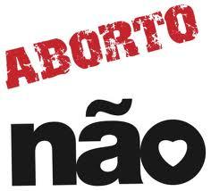 abortoNAO2