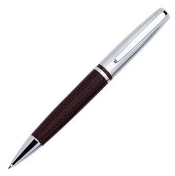 Para quem pensa que a caneta BIC quatro cores foi a grande invenção das canetas  não conhece a esferográfica 'ungida'