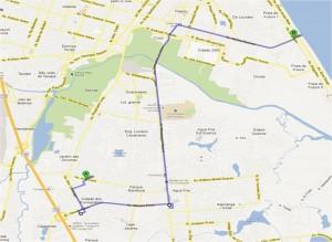 mapa_carreata_Renascer2013 (1)