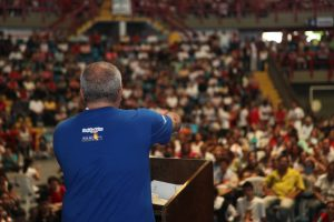 Foto: Fernando Maia da Cunha