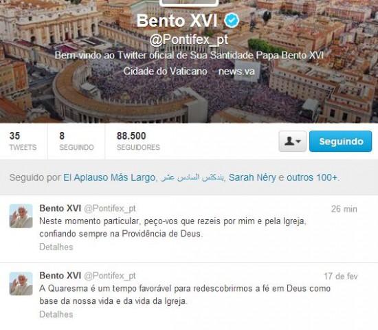 bento14