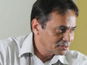 Moysés Azevedo