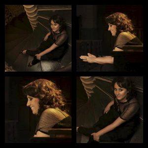 Suely Façanha está entre os cantores do CD que pode ser indicado ao Grammy Latino.