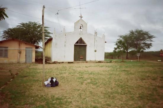 Da menor a maior, todas as Igrejas foram convocadas a esta oração.