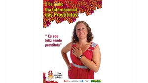 brasil-campanha-ministerio-da-saude2-20130604-01-size-598
