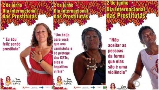campanha_sou_feliz_sendo_prostituta620