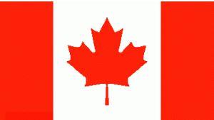 canada_bandeira