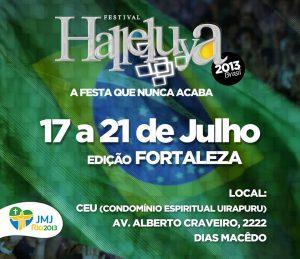 halleluya_capa2