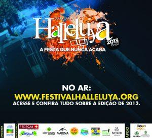 festivalhalleluya.org