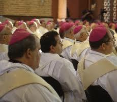bispos