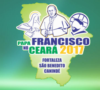 Campanha tem como padrinhos N. Sra. de Fátima e São Francisco das Chagas.