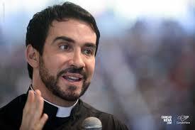 Padre afirmou seu amor e fidelidade à Ortodoxia da Igreja