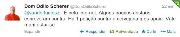 domOdilo30