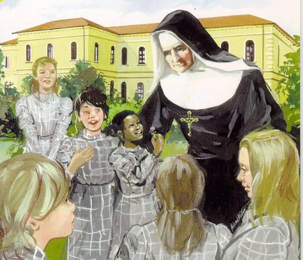 Madre Assunta