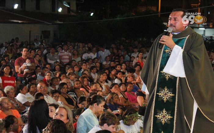 Mais uma parceria entre Hemoce e Comunidade Católica Shalom