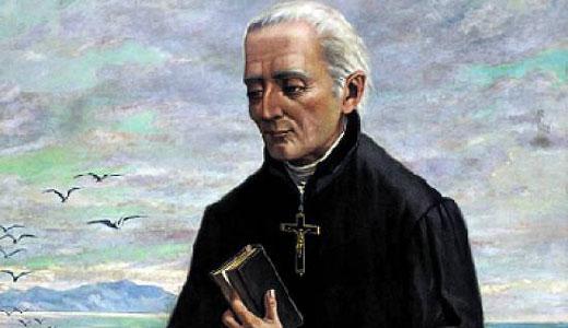 São José de Anchieta.