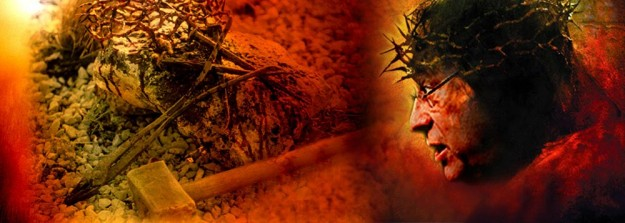 Condenado do Mensalão é comparado a Cristo, por colunista petista.