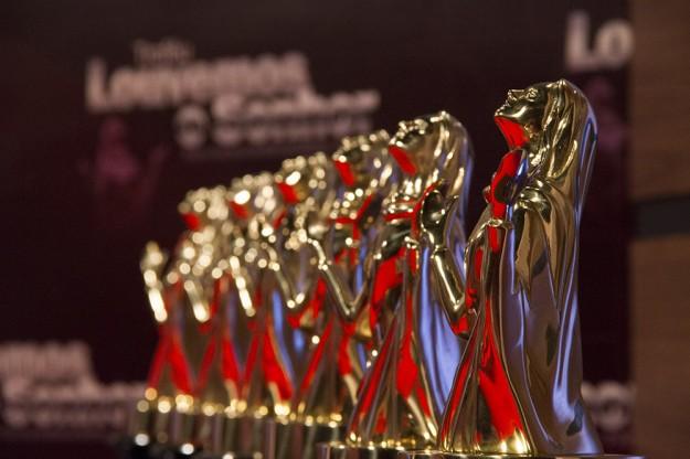 Troféu Louvemos será transmitido por emissoras católicas.