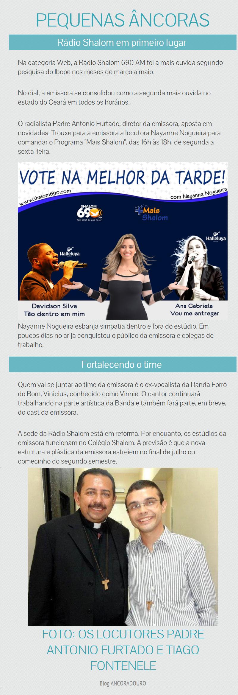 Ancoradouro_infografico_01