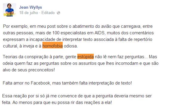 jean wyllys3