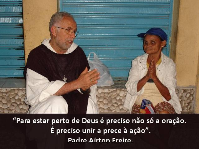 padre airton3