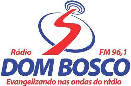 FM_DOM_BOSCO_FORTALEZA