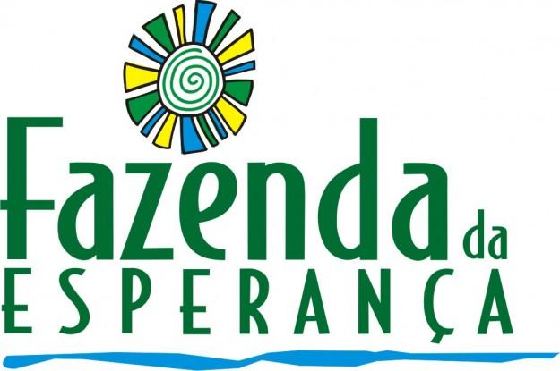 fazenda da esperanca