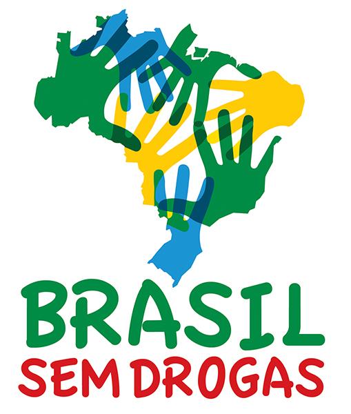 Logo do Movimento.