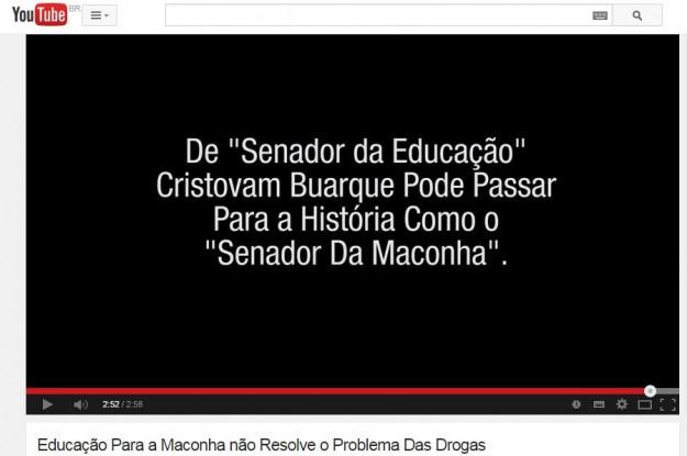 maconha2