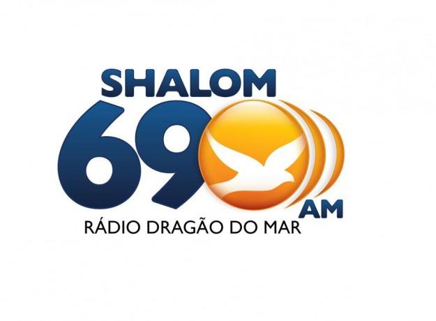 Shalom690logo-625x460
