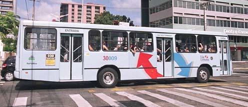 transporte-em-fortaleza-de-onibus