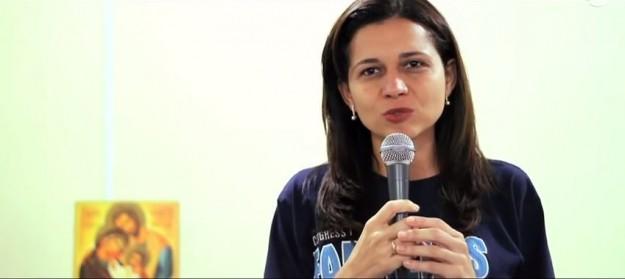 Gabriella Dias