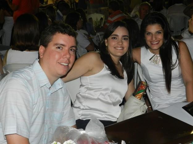 4mesas (3)