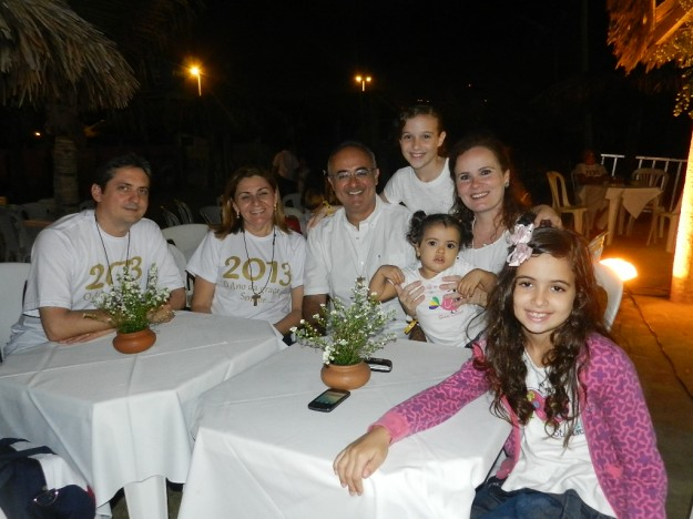 4mesas (6)