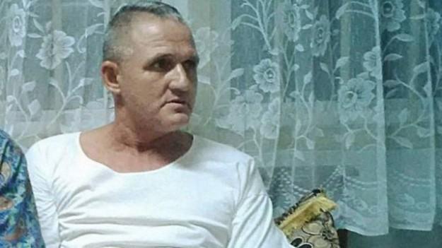 Traficante brasileiro foi executado por tráfico de drogas na Indonésia.
