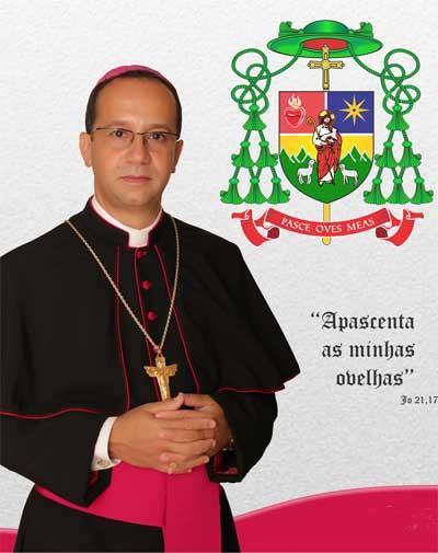 Dom Vasconcelos