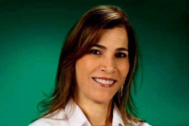 Dra. Mayra Pinheiro