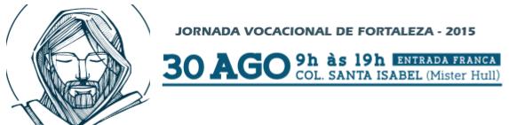 JVF2015_CARIMBO
