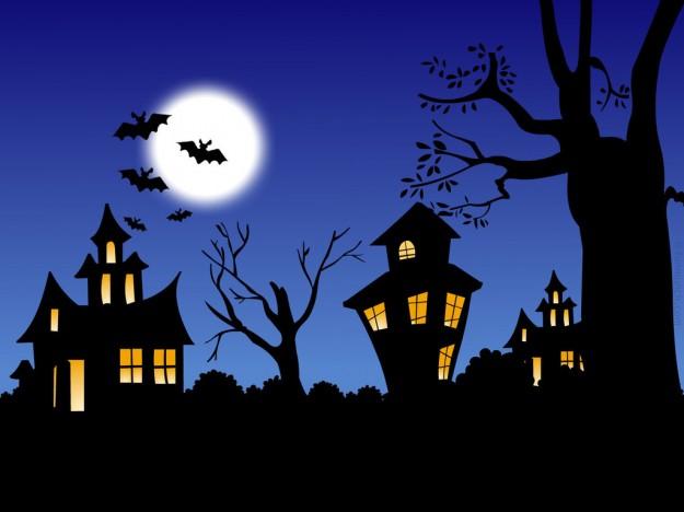 halloween23