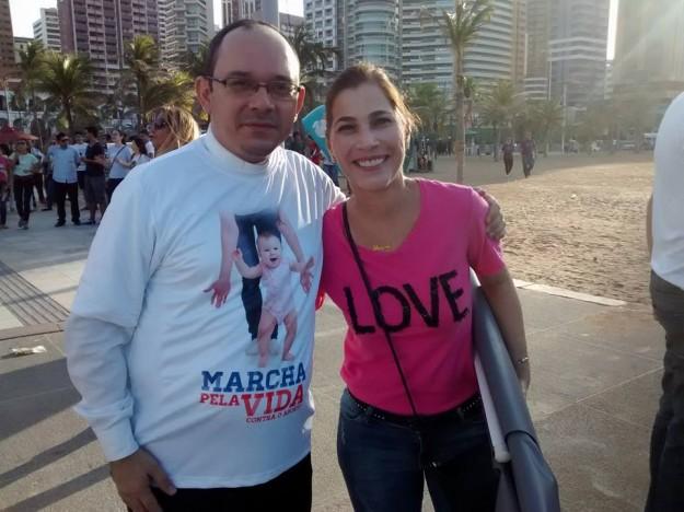 marcha pela vida fortaleza 2015 08