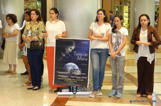 Terra de Maria Iguatemi Fortaleza 01