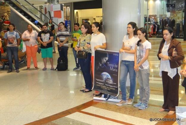 Terra de Maria Iguatemi Fortaleza 02
