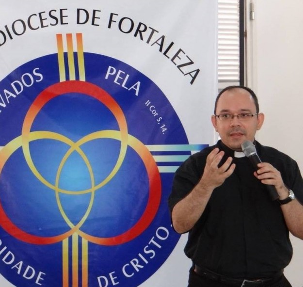 padre Rafhael 4