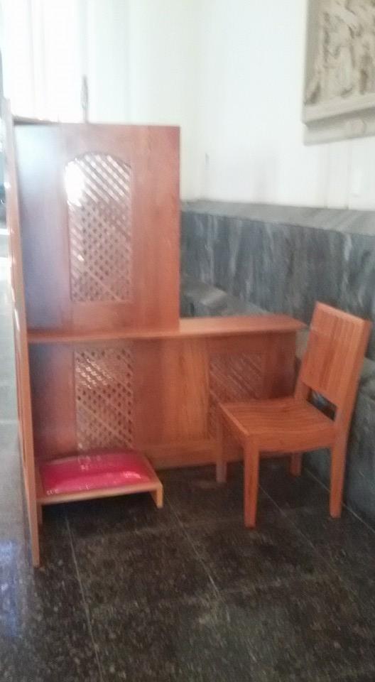 ano da misericordia catedral fortaleza confessionarios02