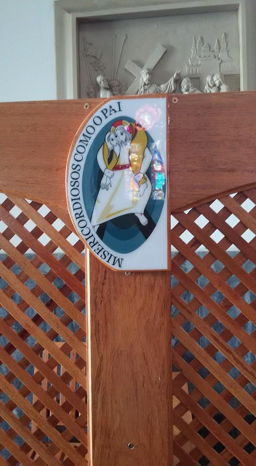 ano da misericordia catedral fortaleza