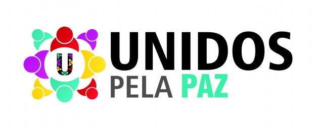 Unidos pela Paz contra as drogas.
