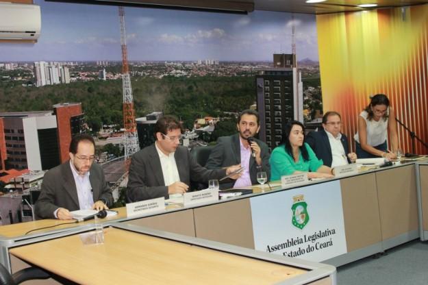 Foto:Foto: Bia Medeiros