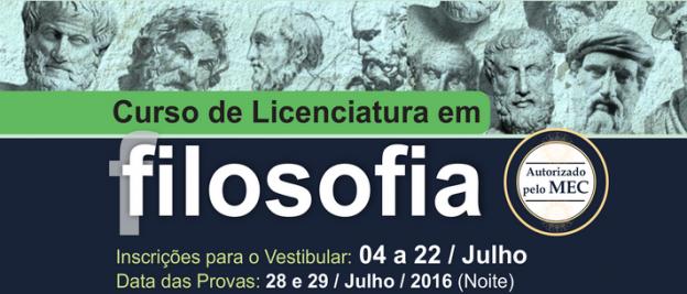 Licenciatura_banner